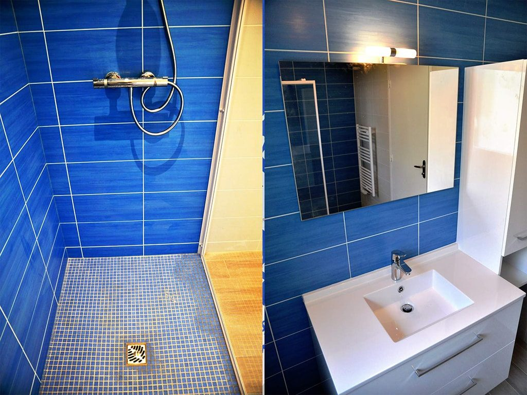 plombier et r alisation salle de bains nort sur erdre. Black Bedroom Furniture Sets. Home Design Ideas